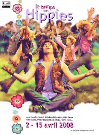 Cinéma hippie PRESSE%20temps%20des%20hippies_html_mbe57d96