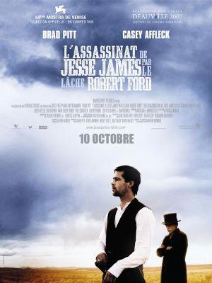 Votre flim du mois de février 2009 L_ASSASSINAT_DE_JESSE_JAMES_PAR_LE_LACHE_ROBERT_FORD