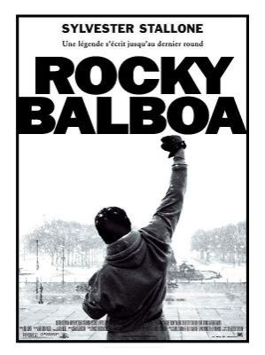 Les prochaines sorties dvd Rocky_balboa-2