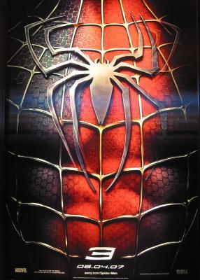 لعبة Spider.Man.3 برابط تحميل مباشر وسريع Spiderman3