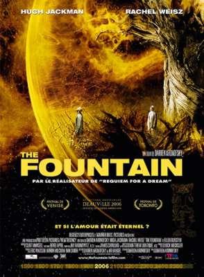 [Film] Films a voir de toute urgence ! The_fountain