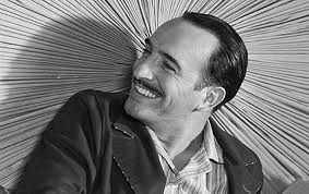 Jean Dujardin The artist wins it all (Cesar Bafta Oscars)