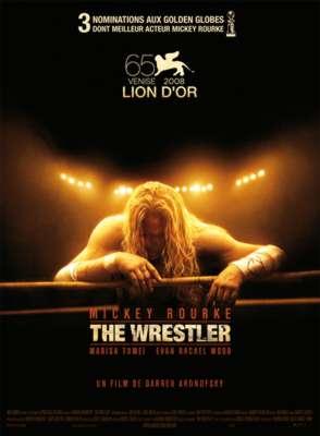 the_wrestler-633f8