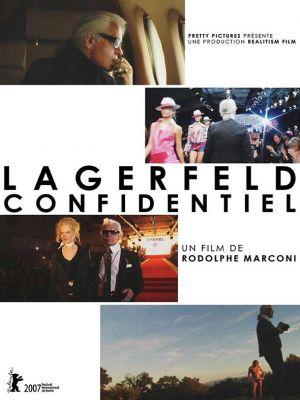 http://ilovecinema2.free.fr/local/cache-vignettes/L300xH400/lagerfeld_confidentiel-01fd4.jpg