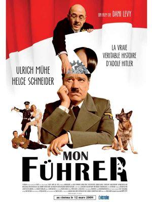 http://ilovecinema2.free.fr/local/cache-vignettes/L300xH400/mon_fuhrer-9eed0.jpg
